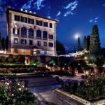 Il Salviatino - Italy - luxury hotel representation french market