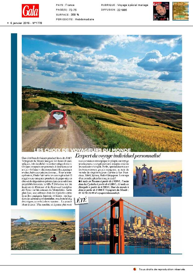 Gala 06.01.16 - IS-page-003