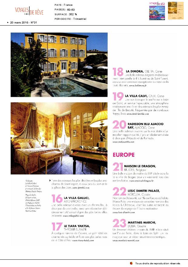 160320_IL_SALVIATINO_VOYAGES_ET_HOTELS-page-001