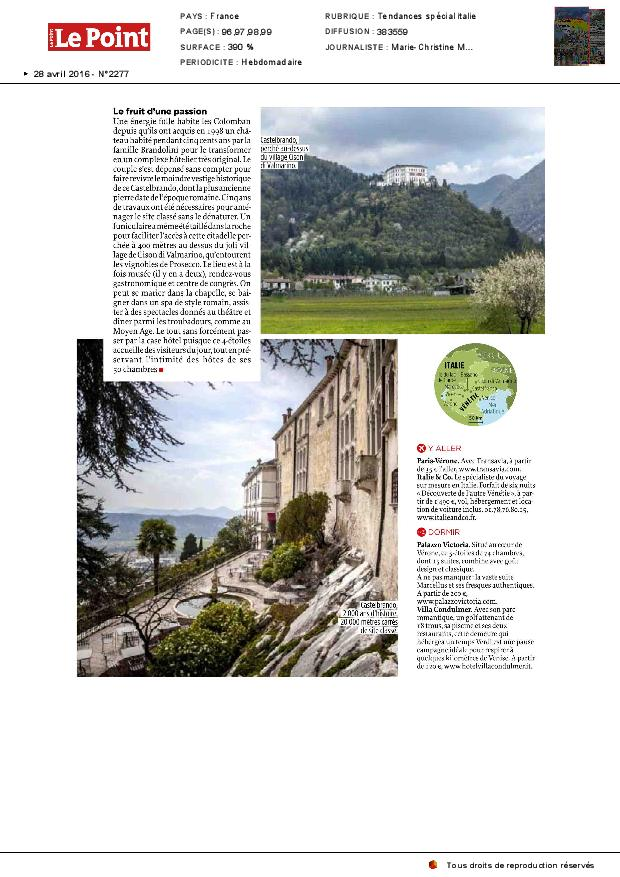 160428_PALAZZO_LE_POINT-page-004