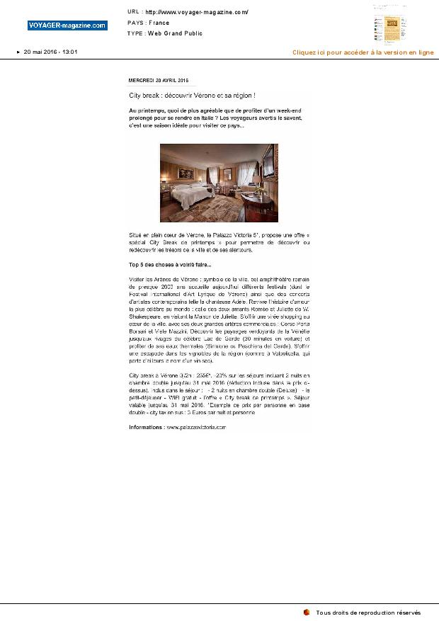160520_PALAZZO_VOYAGER-page-001