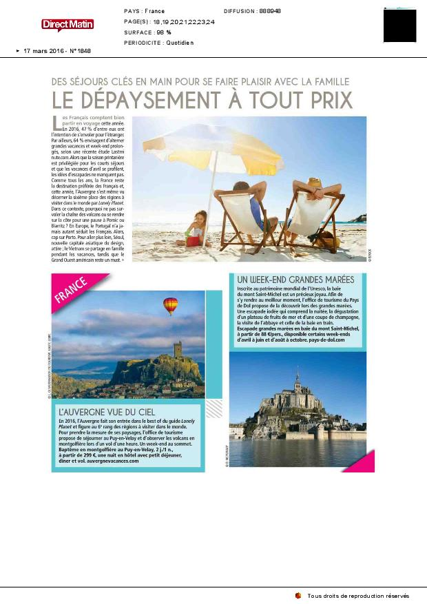 160317_CORAL_DIRECT_MATIN-page-001