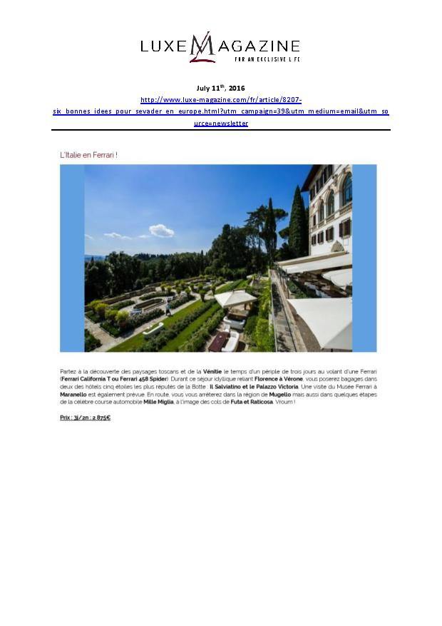 160711_PALAZZO_LUXE-page-001