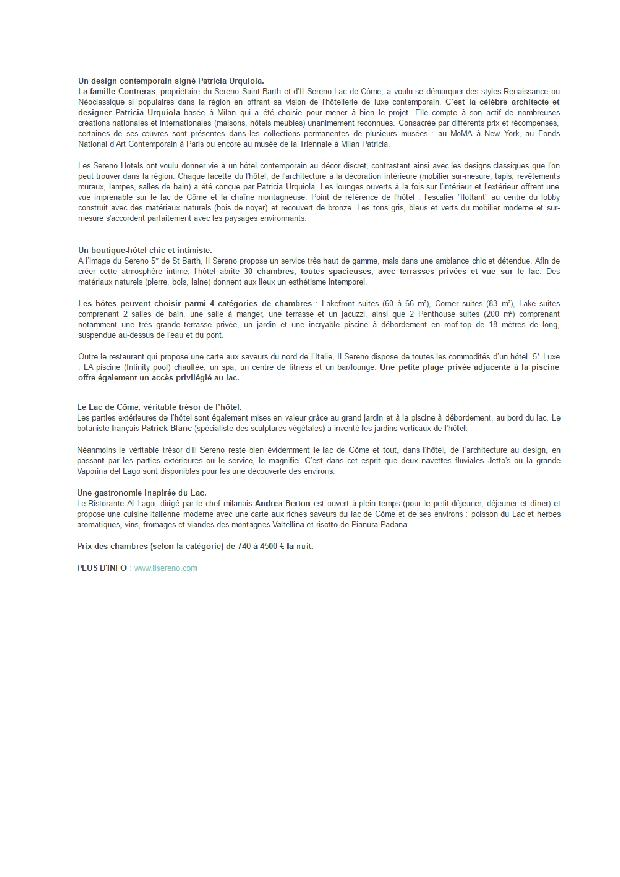160922_il_sereno_voyager_luxe-page-002