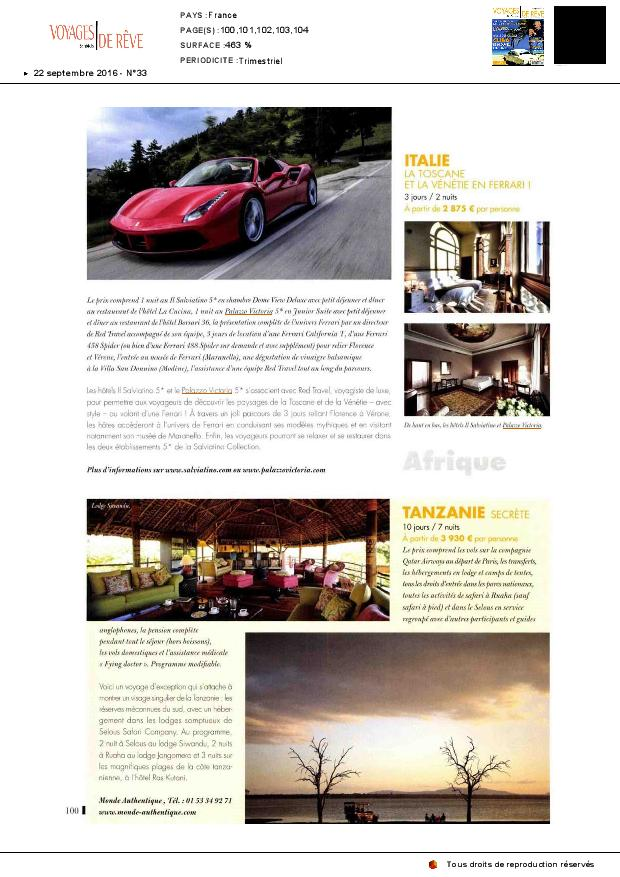 160922_le_palazzo_victoria_voyages_hotels_reve-page-001
