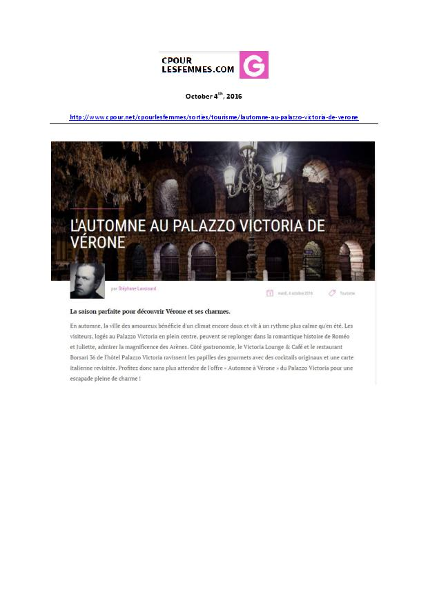 161004_palazzo_victoria_cpourlesfemmes-page-001