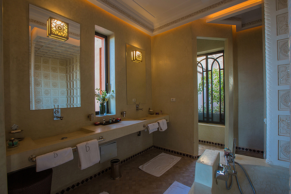 Caroline aguirre hotels consulting chahar mahal palace